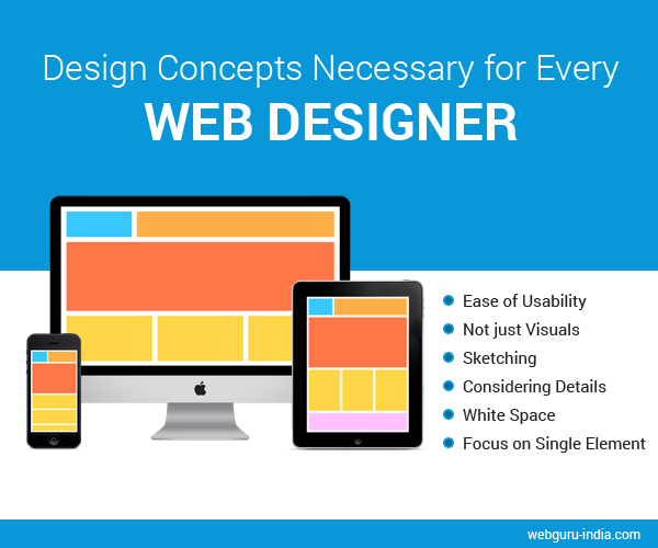 Design-Concepts-for-every-Web-Designer